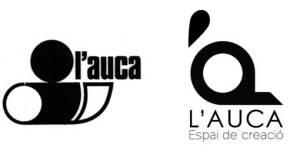 2-logos