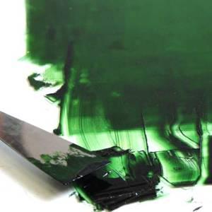 verde-tinta